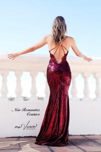 New Romantics 1 VVP